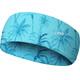 HAD Coolmax HADband Aloha Blue